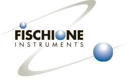 FISCHIONE_logo_250