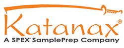 Katanax-logo250