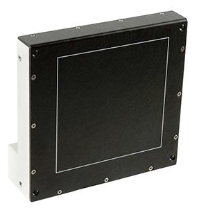 Varian Paxscan 1313 flat panel detector board