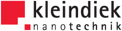 Kleindiek logo