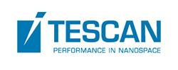 Tescan Orsay Holdings logo