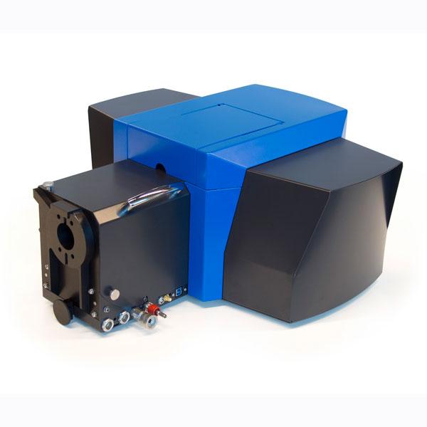 SPARC – Correlative Cathodoluminescence and Scanning Electron Microscopy