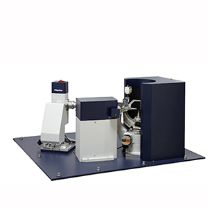 Rigaku DualSource Rapid II - Wavelength Switchable X-Ray Diffractometer (XRD)