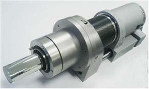 TESCAN Compact Rainbow CL Detector