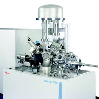 Thermo Scientific ESCALAB 250Xi X-Ray Photoelectron Spectrometer XPS Microprobe