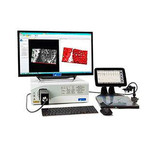 MR SOLUTIONS CellLIVE in vivo Confocal Endo-Microscope