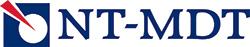NT-MDT Logo