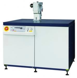 Rigaku x-ray generators