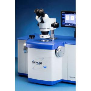 Fischione model 1051 TEM Mill for TEM Sample preparation