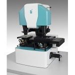 TESCAN Q-Phase Multimodal Holographic Microscope