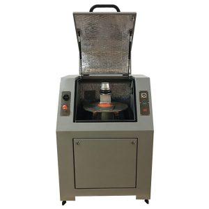 Orbis OM222 Pulveriser - ring mill